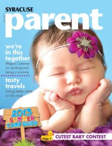 SyracuseParentmag