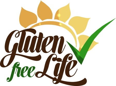 Problems with Gluten Intolerance