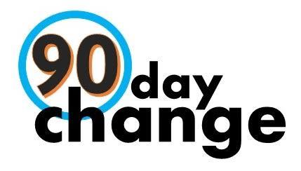 90daychangelogo