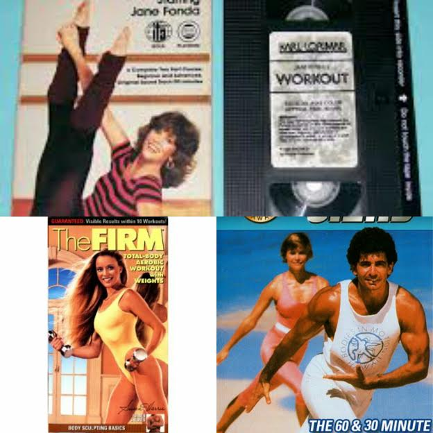 exercisevideos