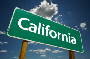 californiapic